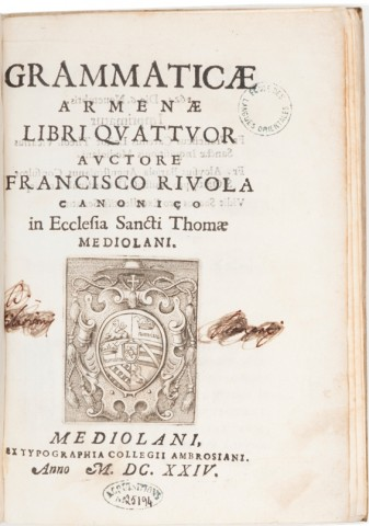 https://www.bibliotheque-mazarine.fr/images/expos-virtuelles/oeuvres/987/_thumb2/44_43_bulac_08_comp.jpg