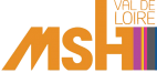 logo-msh-transparent.png