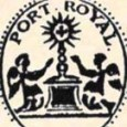 logo_societe-des-amis-de-port-royal